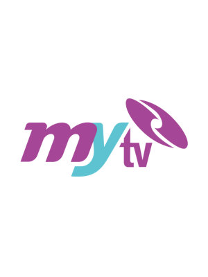 Poster of MyTV