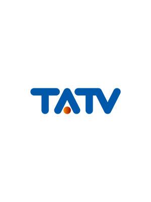 Poster of TATV