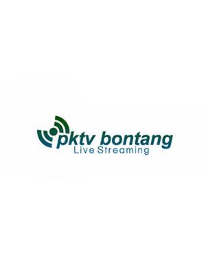 Poster of PKTV