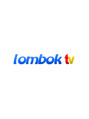 Poster of Lombok TV