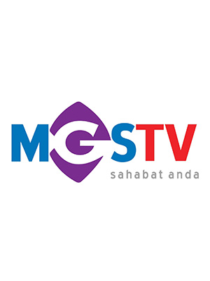 Poster of MGSTV