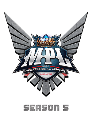 Poster of MPL Indonesia