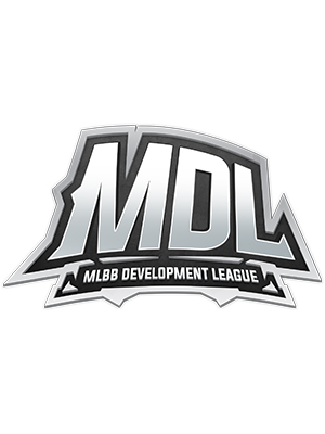 Poster of MDL Indonesia