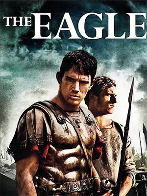 Poster of The Eagle