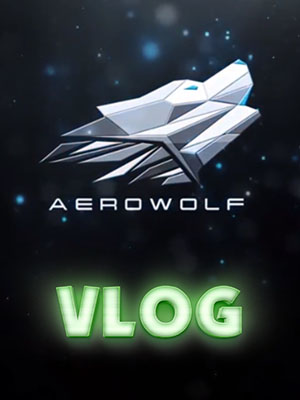 Poster of Vlog MPL S3 Regular