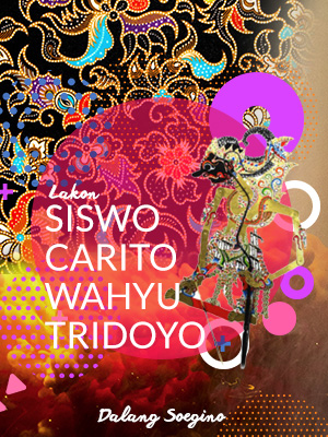 Poster of Wahyu Tridoyo Part 6