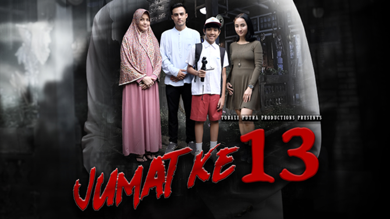 Poster of Cangkir Kuno Penambah Usia