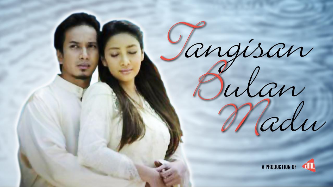 Poster of Tangisan Bulan Madu Eps 30